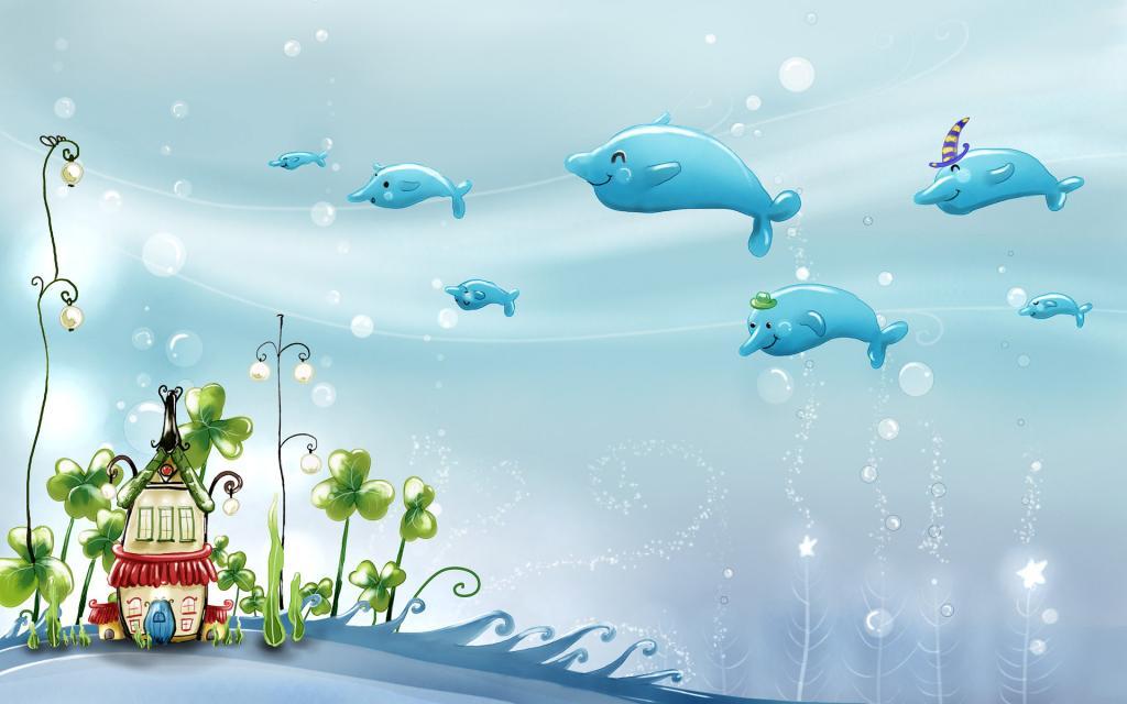 Далеко-далеко за словесными горами в стране гласных и согласных живут рыбные тексты.